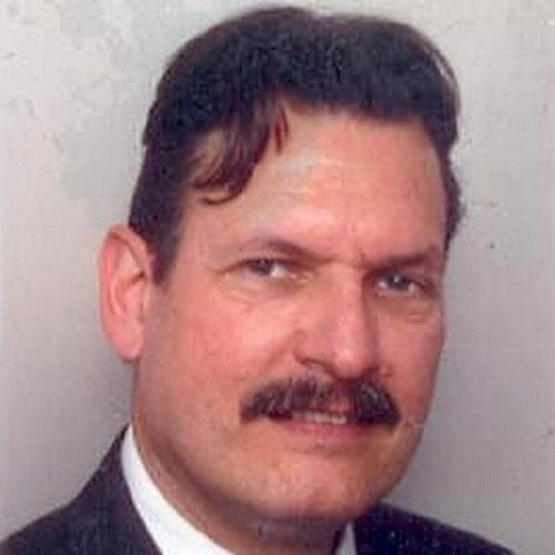 Günter Penzenauer