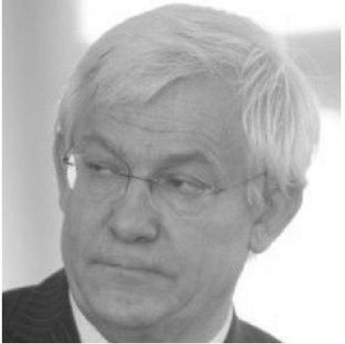 Yanko Yanev